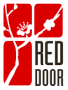 Red Door Acupuncture: Evidence-based Acupuncture